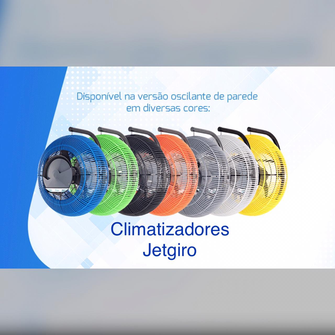 climatizador_jetjiro